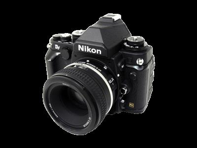 ウェアラブルカメラ 買取