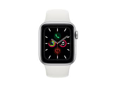 Apple Watch 買取