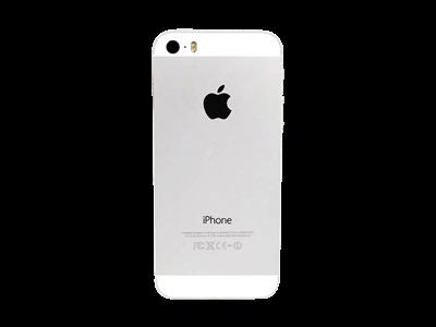 iPod( アイポッド) 買取