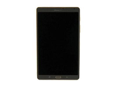 iPhone(アイフォン)買取|iPhone6、5s、5高く売れます!